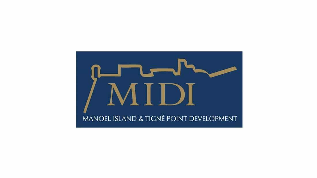 Dr Alec Mizzi appointed Chairman of MIDI plc
