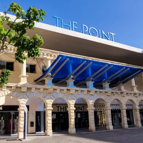 The-Point-Shopping-Mall-Tigne-Point-3@2x_0000_The Point 1