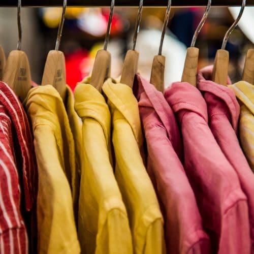 The-Point-Shopping-Mall-Tigne-Point-3@2x_0007__A7A9273