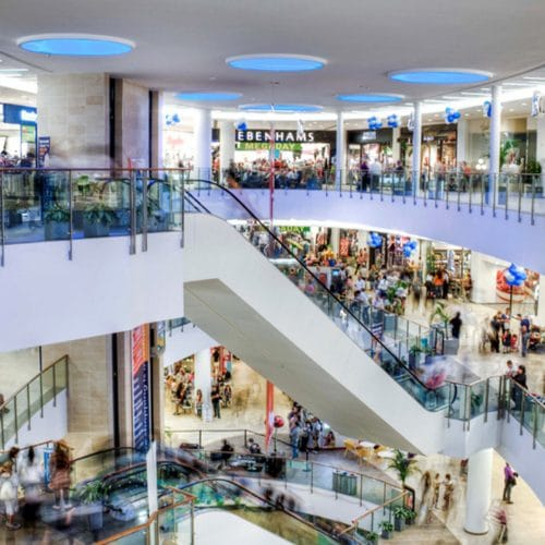 The-Point-Shopping-Mall-Tigne-Point-3@2x_0008_Background